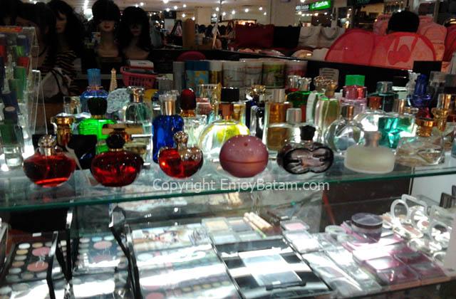 Parfum Batam