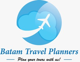 Batam Travel Planners Logo