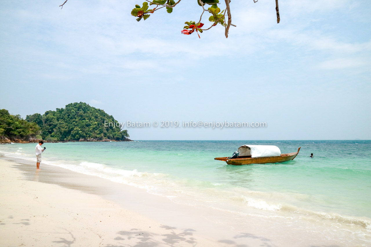 Pulau Pengalap