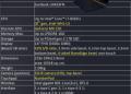 Spesifikasi ZenBook 14