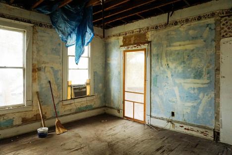 Solusi Terbaik Renovasi Rumah Pakai digibank KTA by DBS